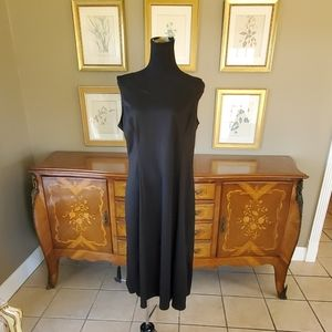 1211 DANNY and NICOLE Dress